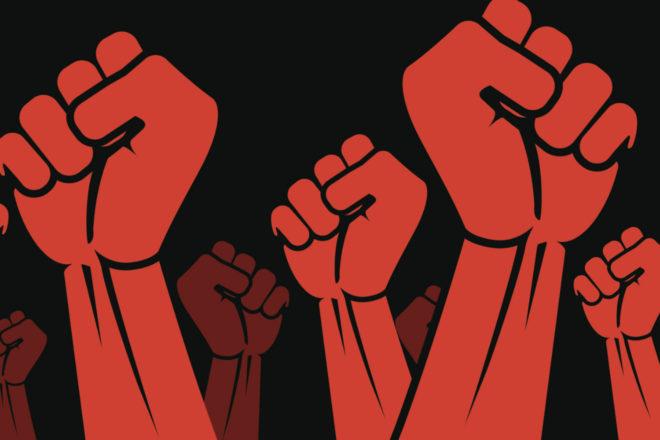 Prijavite se i sudjelujte u RAVE pokretu Marine Karamarko
