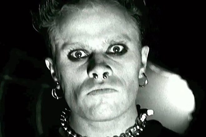 Preminuo je Keith Flint, frontman grupe Prodigy