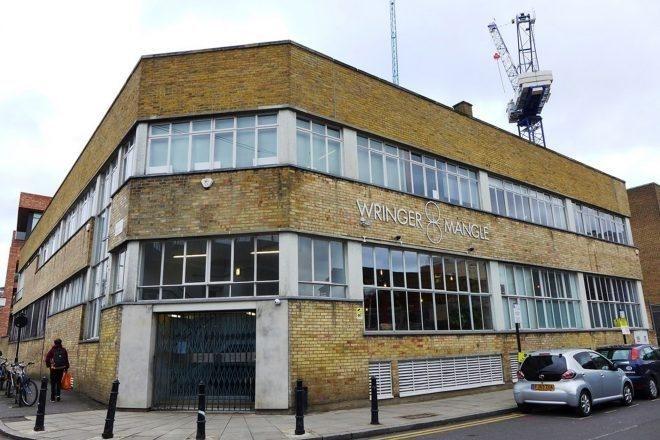 Pronađen krivac za napad kiselinom u londonskom klubu