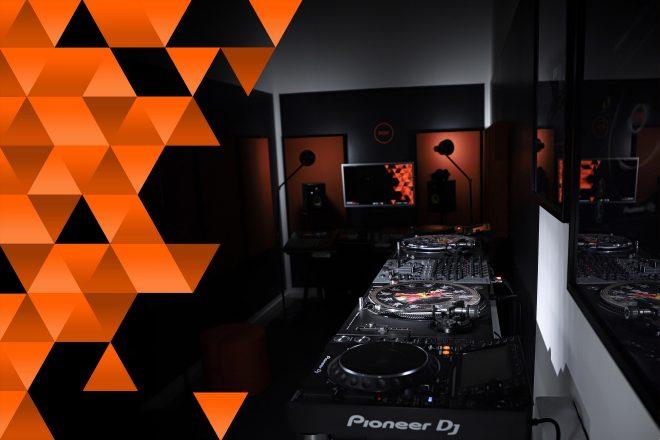 Želiš biti DJ? Ovo može biti tvoj prvi korak