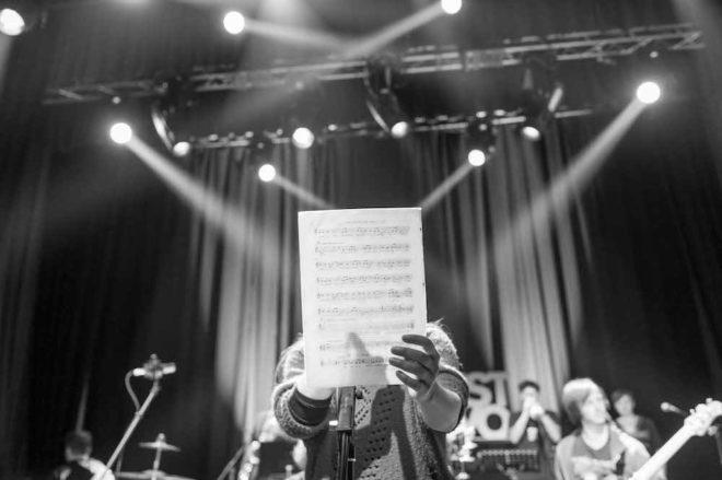 Uskoro počinje 22. izdanje Jazz Festa u Sarajevu!