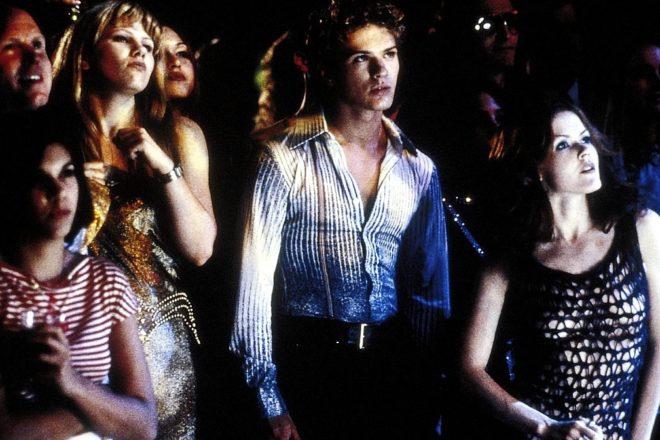 Tri igrana filma koja najbolje portretiraju zlatno doba disco glazbe