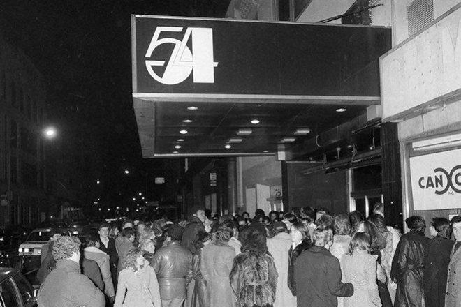 Pogledajte trailer novog dokumentarca o Studiu 54
