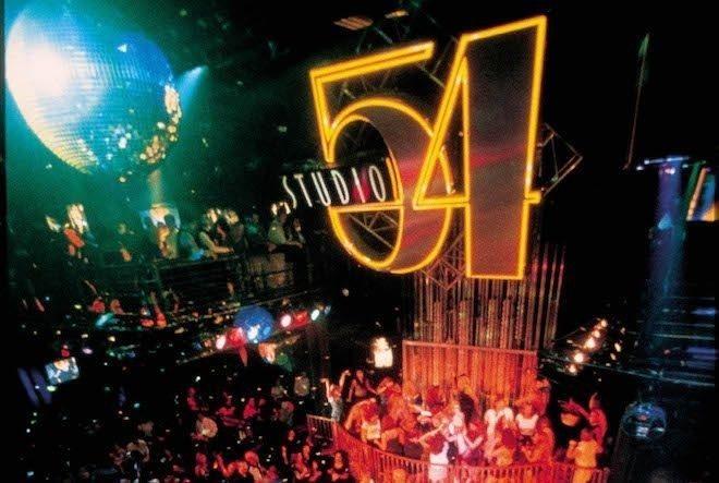 Novi Studio 54 dokumentarac premijerno će biti prikazan na Sundance Film Festivalu 2018