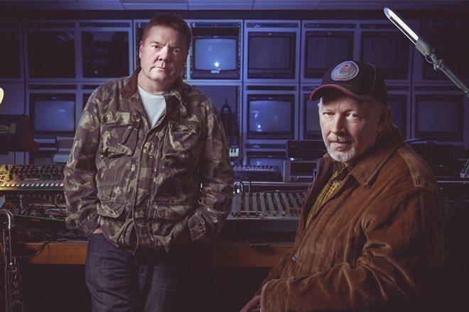 "808 State najavili novi album ""Transmission Suite"", prvi nakon 17 godina"