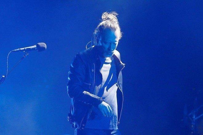 Fijasko Radioheada na Coachelli, dva puta napustili pozornicu