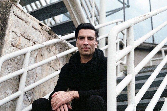 Selekcija: Petar Dundov Top 10