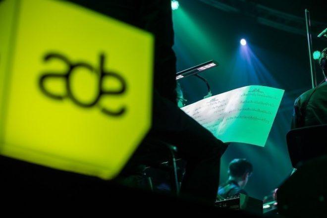 Regija na ADE: Na najvećem klupskom festivalu na svijetu nastupit će i naši artisti