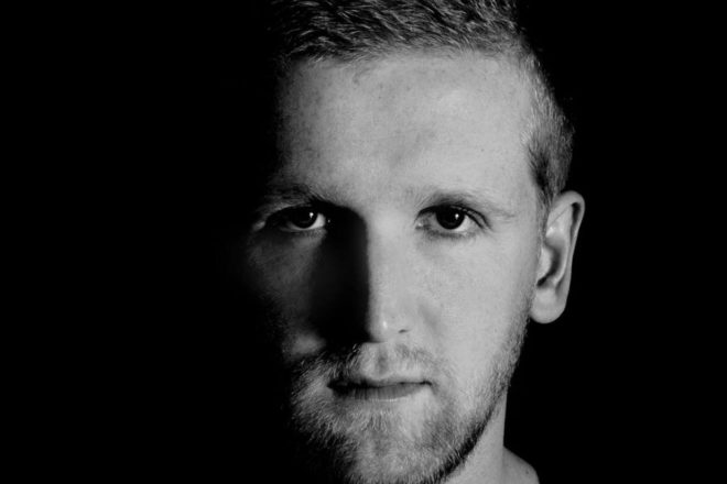 Poslušajte što trenutno vrti Adnan Jakubović