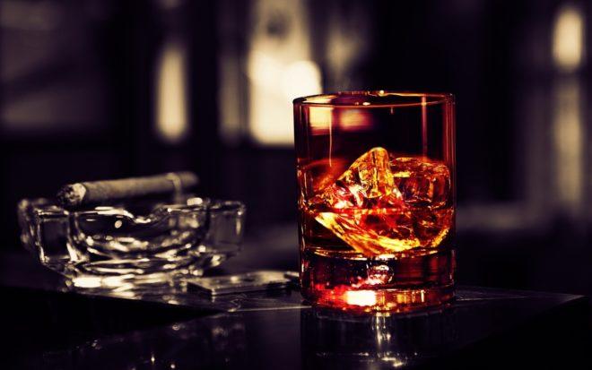 Istočna Europa među vodećim konzumentima alkohola u svijetu prema globalnim podacima