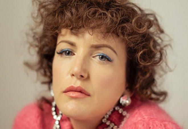 Annie Mac napušta Radio 1 nakon 17 godina
