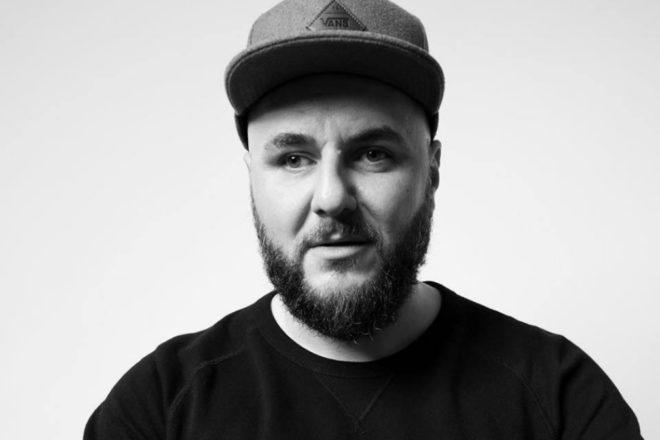 Premijera: Ante Perry & Maxim Lany s novim EP-jem na Kittballu