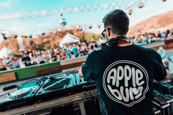 Applebum: The Beach Beyond novi je festivalski brend koji dolazi u Hrvatsku