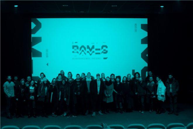 Kultne figure glazbenog biznisa iz europe i regije na prvoj BAM-C konferenciji u Sarajevu