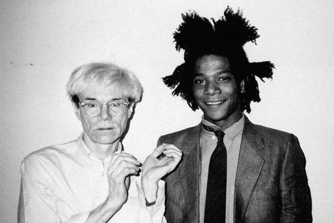 Nova izložba prikazuje vinil artwork Warhola, Picassa, Basquiata i drugih umjetnika