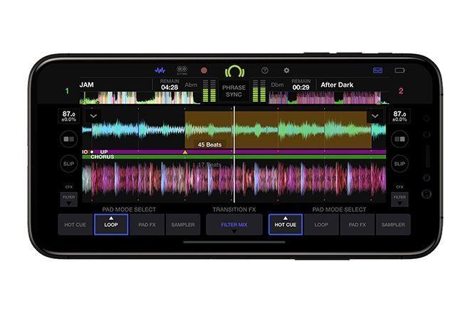 Beatport objavio novu pretplatničku uslugu, Beatport LINK