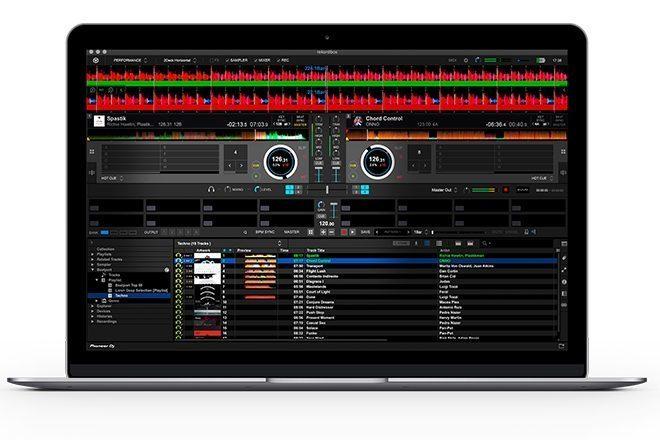 Beatport katalog od sada možete povezati s rekordbox softverom