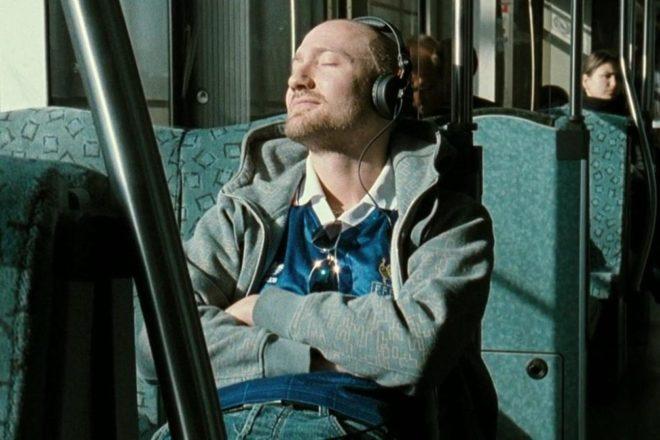 Tri igrana filma koja najbolje portretiraju izazove aktera elektroničke scene