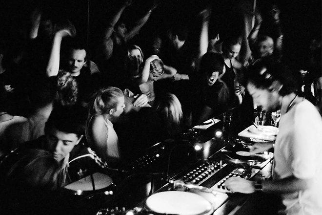 The Sound of Berlin - dokumentarac koji otkriva tajnu magnetizma glavnog grada techno kulture