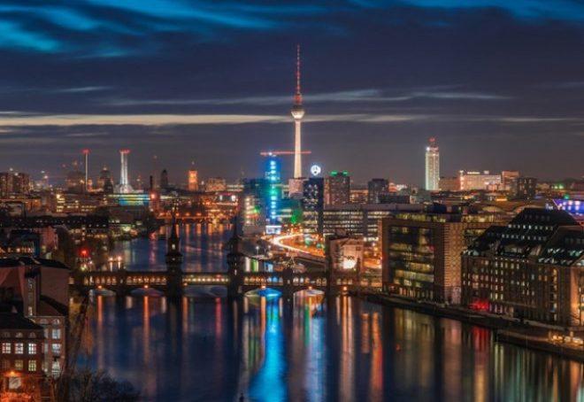 Ako želite ući u berlinske klubove, morate biti cijepljeni