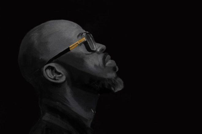 ''Subconsciously'', drugi album Black Coffeea