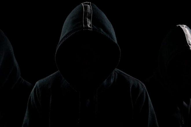 Premijera: Black Shade s novim EP-jem za Silver M