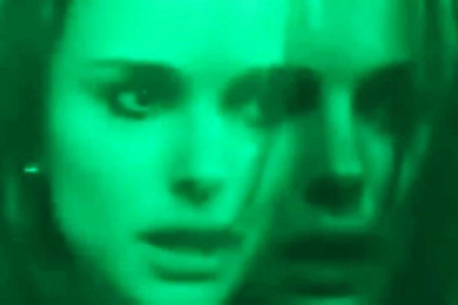 Tri najbolje drame sa scenama partyja elektroničke glazbe
