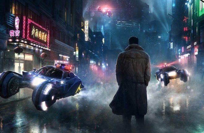 Soundtrack Blade Runnera 2049 preuzimaju Hans Zimmer i Benjamin Wallfisch