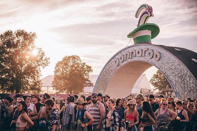 Ovaj festival će za vas oprati vašu prljavu odjeću - besplatno!