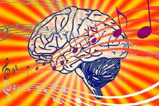 Snimke mozga mogu predvidjeti pjesmu koju slušate, bez da je moraju čuti