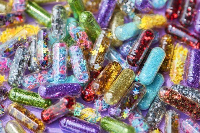 """MDMA može """"ponovno otvoriti"""" dio mozga koji se zatvara nakon puberteta"""