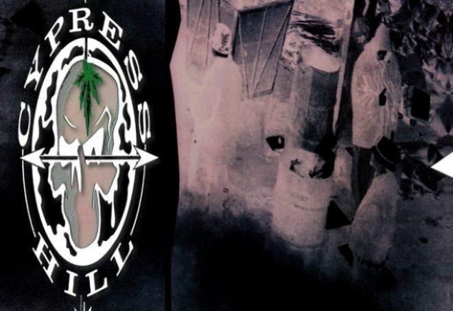 Cypress Hill slave 30 godina svog debi albuma uz limitirano izdanje