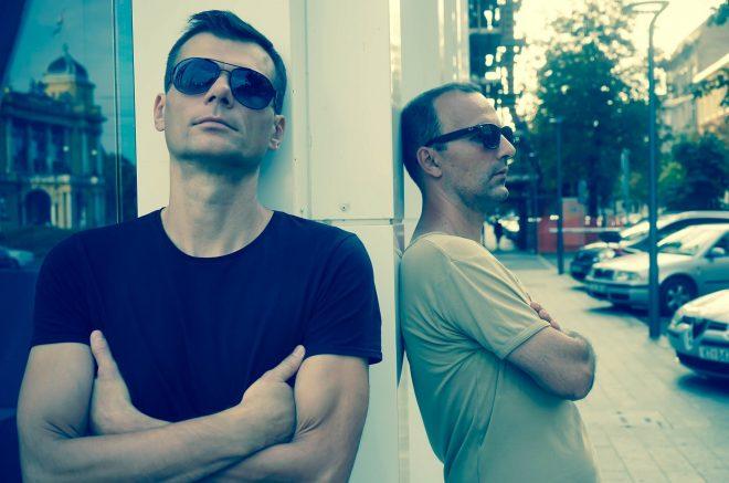 Damir Ludvig i Everbeatz predstavljaju novi zvuk