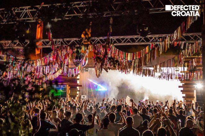 PEZNT i Blacksoul na main stageu defecteda; očekuje nas najveće izdanje festivala do sad
