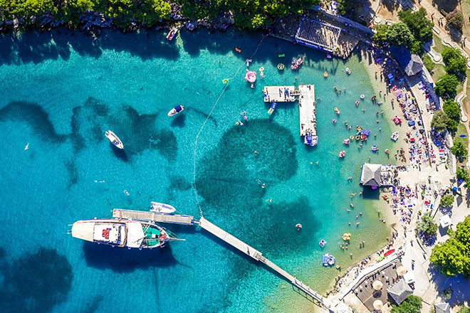 Otkriven je drugi val izvođača koji će nastupiti na Defected Croatia 2020