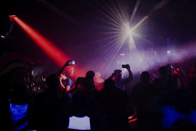 Održan prvi Plattenbank Label Night u Zagrebu