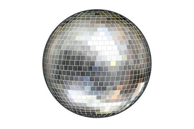 Potpiši peticiju za emoji disco kugle!