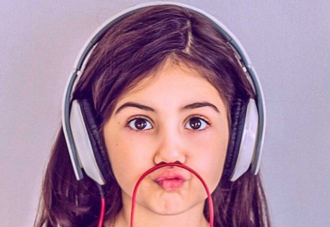 Devetogodišnja djevojčica upala na DMC Svjetsko DJ prvenstvo