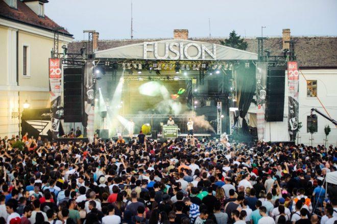 Exit najavljuje još hedalinera za ovogodišnji festival