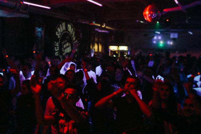Future Sound Of Zagreb ovog vikenda kreće s 19. izdanjem