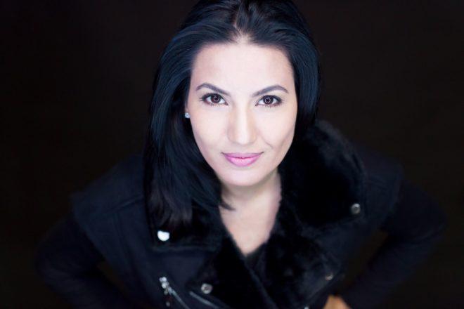 Premijera: Fernanda Martins remiksirala Victoria.52