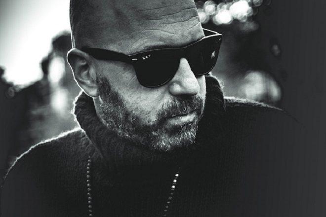 Guy Mantzur nominiran za najboljeg progressive house artista