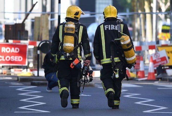 Cjelodnevni humanitarni događaj održat će se u Londonu za žrtve Grenfell požara