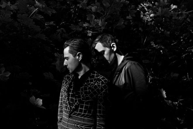 Nastup islandske electro senzacije Gus Gus sve je bliže, a drugi kontingent ulaznica na izmaku