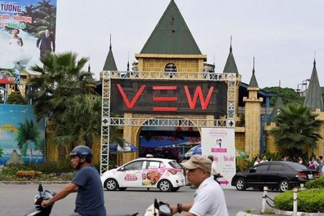 Masovno predoziranje na raveu u Hanoiu ostavilo je sedam mrtvih, a pet u komi
