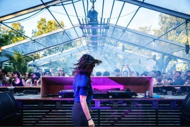 Playlist: 200 traka koje su obilježile Dekmantel Festival