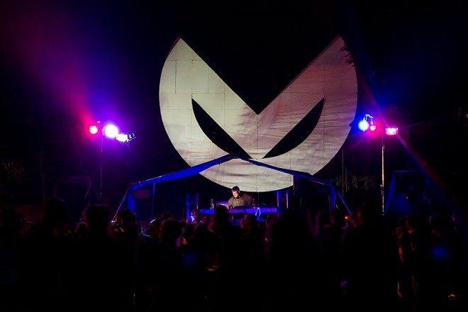 Najglasniji drum'n'bass festival u Slavoniji spreman je za svoje 6. izdanje