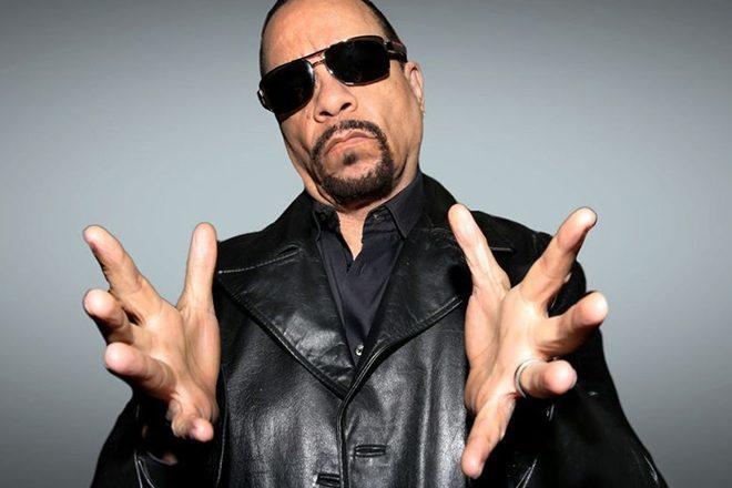 "Ice-T pokreće ""ozbiljan techno label"" Electronic Beat Empire"