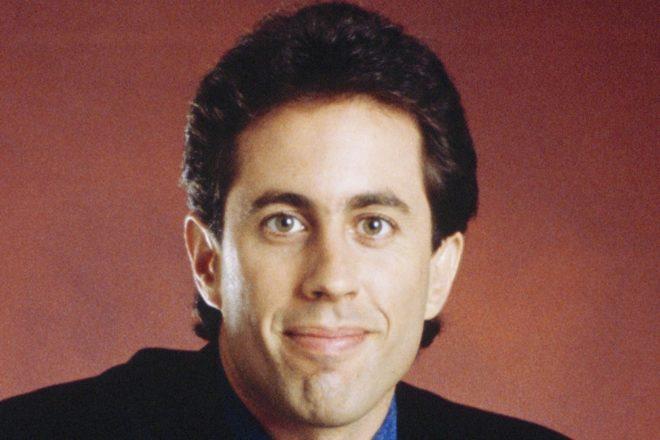 20 godina bez Seinfelda
