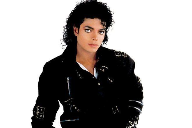Imanje Michael Jacksona tuži HBO za 100 milijuna dolara